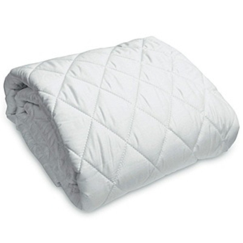 quilted mattress pad. Unique Quilted To Quilted Mattress Pad S
